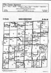 Map Image 022, Madison County 1995
